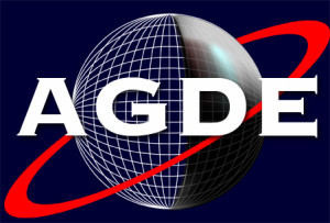 Agde-Sphere-logo-Sharp Large
